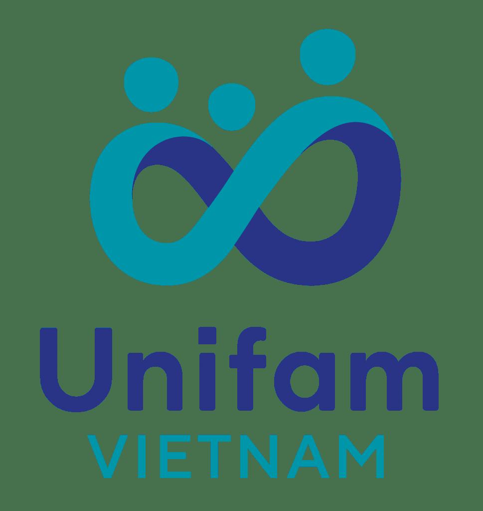 Unifarm